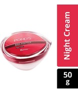 Pond's Age Miracle Wrinkle Corrector Night Cream And SPF 18 PA++ Day Cre... - $22.49
