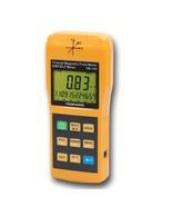 Tenmars TM-192 3-Axis Gaussmeter EMF ELF Magnetic Field Gauss Meter - $107.10