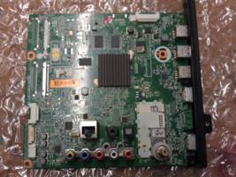 EBT62368518 Main Board From LG 47LA6200-UA.BUSYLJR LCD TV