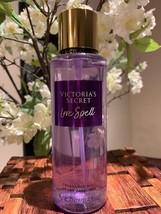 Victoria's Secret LOVE SPELL Fragrance Mist Body Spray 8.4oz New - $13.85