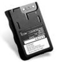 Icom Li-Ion Battery Pack For M1V - $109.96