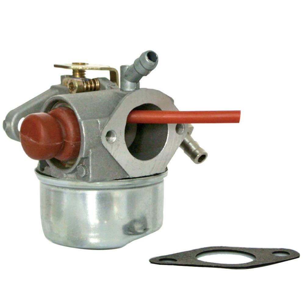 Toro Model 20009 Carburetor.