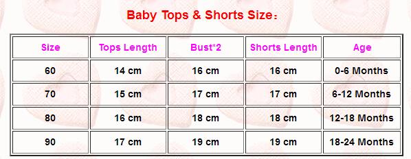 Summer Toddler Baby Kids Girls Sister Clothes Sets Strap Tops Sleeveless Vest Fl image 2