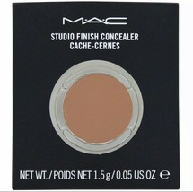 MAC Pro Palette Refill Studio Finish Concealer - NW35 - $12.95