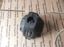 2008 Craftsman String Trimmer 316.79194 4 Cycle 29 CC Cover - $15.88
