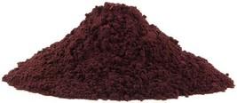 Alkanet Root Powder, Ratan Jot Powder. - $6.50