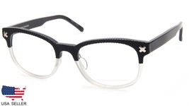 NEW PRODESIGN DENMARK 4699-1 c.6041 BLACK EYEGLASSES FRAME 51-19-145 B39... - $123.73