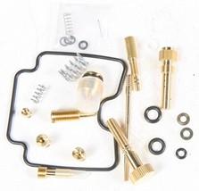 Can Am Bombardier Outlander 400 & Max Carburetor Repair Kit Made In Japa... - $39.58