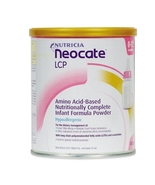 Neocate LCP Formula 6 Pack ( 6 X 400g) - $269.95