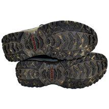 Merrell 80758 Vie Black Women's Hiking Sneakers Shoes Size 10 Medium image 6