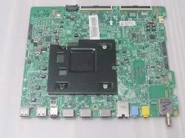 Samsung Bn94-12640x Main Board for Un40mu6290f