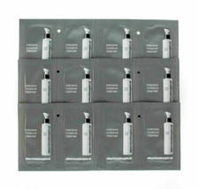 Dermalogica Intensive Moisture Cleanser Sample Size (Package of 12) NEW ... - $9.90