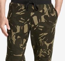 Men's Ralph Lauren Thermal Jogger Pants - $46.50