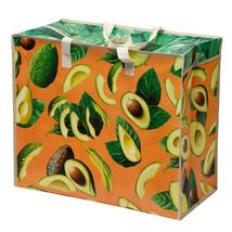 Fun Practical Laundry & Storage Bag - Avocado - $9.03