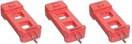 Amprobe ELS2A AC Line Splitter (3-(Pack)) - $88.89