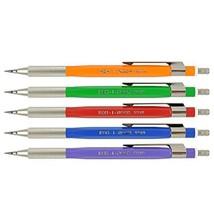 KOH-I-NOOR box of 10 Mechanical Clutch Lead Holder Pencil, 5219 2mm Diam... - $64.28