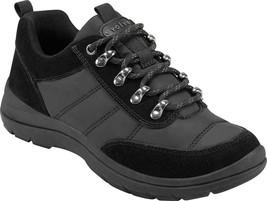 Easy Spirit Evolve Frozee Sneaker Women's Size 5.5M MSRP-$119 - €40,52 EUR