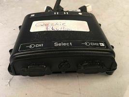Sunrise Medical - Delphi - QR-ECM Switch Module - for Power Wheelchairs image 5