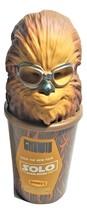 Chewbacca Limited Edition Star Wars (Solo Movie) Mug--Chewie--Denny's - $13.00