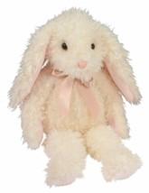 Stella Ivory Bunny by Douglas - $17.33