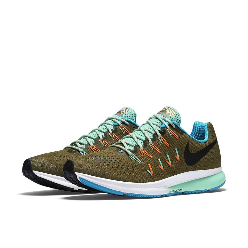 Nike Air Zoom Pegasus 33 RC Running Shoes and 50 similar items