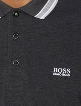 Hugo Boss Men's Premium Cotton Green Tag Sport Polo Shirt T-Shirt Paddy image 12