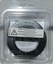 Husqvarna 589357701 T25 Replacement Spool Grey Plastic Pkg 1 image 3