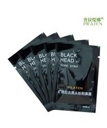 Lackhead removal mask pore cleanser for nose and facial deep cleansing purifying black thumbtall