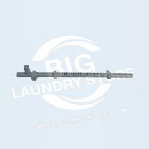 NEW 32DG Dryer Igniter Spark For Wascomat Huebsch SQ # 430317P