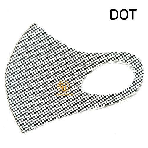 Item image 14
