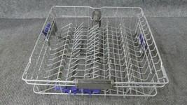 AHB32983761 LG DISHWASHER UPPER DISHWASHER RACK - $75.00