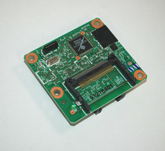 Canon Pixma MP560 Printer Media Card Reader QK1-5708, QM3-5535 - $14.99