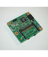 Canon Pixma MP560 Printer Media Card Reader QK1-5708, QM3-5535 - $14.99
