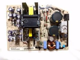 Samsung HLR4266WS Power Supply  BP94-02222C - $14.85