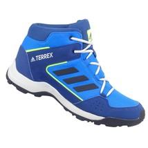 Adidas Shoes Terrex Hyperhiker K, EF2423 - $144.00+