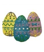 Easter eggs thumbtall