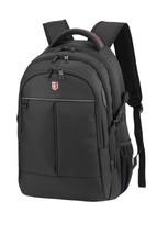 RUIGOR ICON 87 Laptop Backpack Black - $49.95
