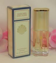 New Estee Lauder White Linen EDP Spray Parfum Perfume 1 fl oz / 30 ml Sealed Box - $34.99