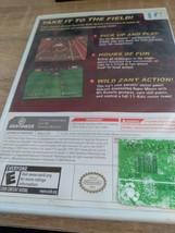 Nintendo Wii Kidz Sports: International Soccer image 2