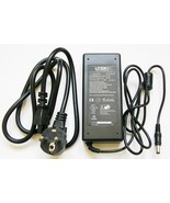 New OEM replacement 19V 3.68A (5.5x2.5) AC Adapter Charger For GATEWAY A... - $7.99
