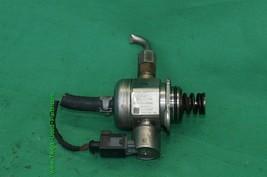 KIA Hyundai GDI Gas Direct Injection High Pressure Fuel Pump HPFP 35320-2b140 image 2