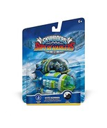 Skylanders Superchargers Dive Bomber Vehicle (Water) New!!! - $9.99