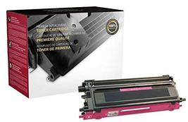 Inksters Remanufactured Magenta Toner Cartridge Replacement for Brother TN110-1. - $68.36