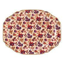 Jaipur Cream Serving Platter 10015000 - £41.24 GBP