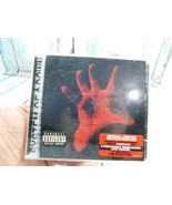 SYSTEM OF A DOWN - Self-Titled (1999) - 2 CD  - $59.39