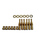 CBX1000 Jet Kit BASIC Stage 2 CBX 1000 SuperSport 1980-82 Carb Pilot 38-... - $60.31