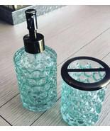 Liquid Soap mini Dispenser - $19.79