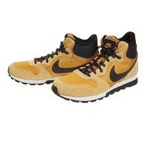 Men's Nike MD Runner 2 Mid Premium Basketball Shoes, 844864 701 Sizes 8.... - $89.95