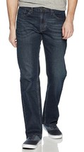 Signature By Levi's Strauss & Company Gold Label Sz 50/32 - $48.37