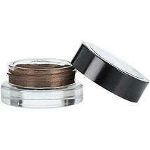 MaybellineNY Eyestudio ColorTattoo Metal 24HR CreamGel Eyeshadow Chocola... - $6.99
